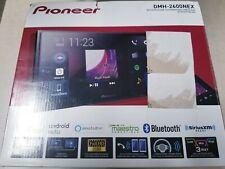 New listing Pioneer Dmh-2600Nex Mechless Digital Media Receiver
