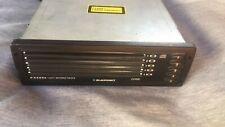 Fiat Croma 194 BJ 2006  Blaupunkt 5-Fach CD-Wechsler