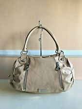 NINE WEST Brand Shoulder or Hand Bag