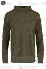 Damen-Pullover mit Polokragen Größe 48 günstig kaufen   eBay 20396a7c78