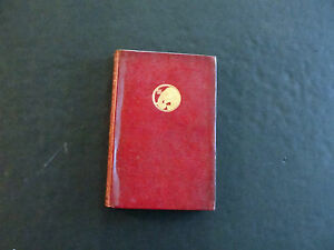 The Day's Work by Rudyard Kipling (1916, Doubleday, Page & Co.)