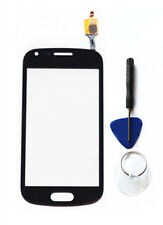 Pantalla Tactil Touch Screen Para Samsung Galaxy Trend Plus S7580 S Duos 2 S7582