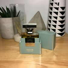 Silver Cologne by Amouage 1.7 oz / 50 ml, New in Box, RARE, VINTAGE