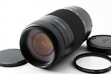 SONY SAL 75-300mm f/4.5-5.6 CS Lens SAL75300 [Exc++] From Tokyo Japan