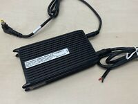 Lind Adapter Model CF-LND80S-FD 12v Car Auto Panasonic Toughbook Laptop Charger