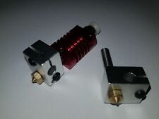 Multisensoriels style Hotend Remplacement Kit (WILL FIT CR10, tronxyx 5 S etc....)