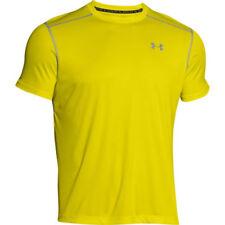Camiseta de deporte de hombre talla S