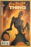 SWAMP THING #143 (1994 VERTIGO / DC Comics) ~ VF Book