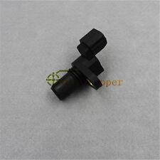 New Camshaft Position Sensor MD355407 For Mitsubishi Montero IO Pajero Pinin