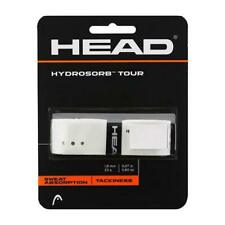 Head Hydrosorb Tour | White