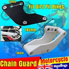 Chain Guard Guide For 125 140 cc Thumpstar Atomik Pit Motard Dirt Pit Bike