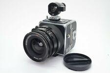 HASSELBLAD SWC/M Biogon 38mm f/4.5 Medium Format Camera