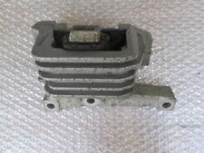 PEUGEOT 207 1.4B 5M 3P (2006/2009) Soporte Motor 9646198980