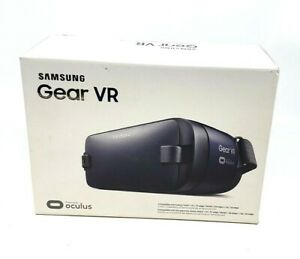 Samsung Gear VR Headset Oculus (SM-R323) - NEW™