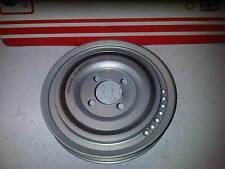 Ford KA 1.3 TDCI Diesel Brank neue Kurbel Kurbelwellenriemenscheibe 2008-2013