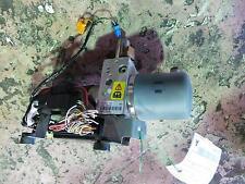 RENAULT MEGANE CONV. LIFT MOTOR X84 12/03-08/10 03 04 05 06 07 08 09 10