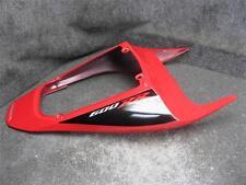 07 Honda CBR 600 RR Tail Fairing 484