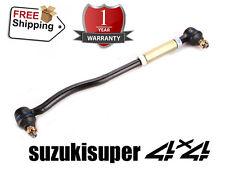 1 x  Suzuki Vitara Adjustable Front Tie Rod End Kit 1988-1998