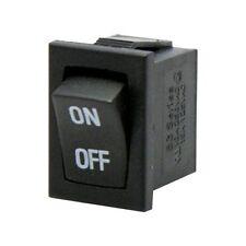 Onoff Switch Vita Mix Part Number 15744 Blender 26387