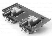 Bosch Ignition Coil 0221502460 - BRAND NEW - GENUINE - 5 YEAR WARRANTY