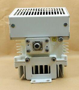 Coden 5740 C-Band 40W SSPA Universal Microwave Marine Radar SN.06444