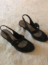 dd649b0ef0e Abella Women s Shoes Size 8.5 ...