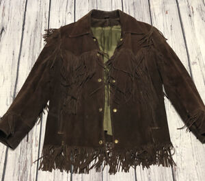 70s vintage Rodero Rust Orange Spanish Leather Jacket Distressed vintage Glove Leather CoatBoho Hippie Hipster Indie Festival Leather Coat