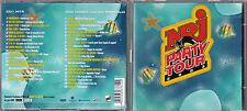 2 CD 37T MADONNA/BOB SINCLAR/PINK/LAURA PAUSINI/SEGARA/MINOGUE/TIMBERLAKE/GUETTA