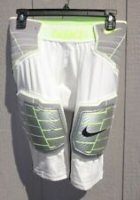 NIKE PRO COMBAT MEDIUM FOOTBALL SHORTS MENS