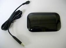 USED Plantronics Voyager Legend Headset Charging Case + Micro-USB Cable 89036-01