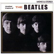 """THE BEATLES Sixteen (16) CD """"Another Tracks"""" Collection Vol 1-8"""