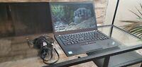 "Lenovo ThinkPad T460s 14"" FHD Touchscreen 20GB RAM 512GB SSD Win10 ENT Laptop"