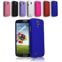 Neon Farben Schutzhülle Displayfolie für Smartphone Samsung Galaxy S4 i9500