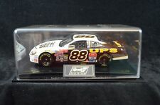Dale Jarrett 88 Die Cast Car (2001 UPS Ford Taurus Revell Collection,1:24 Scale)
