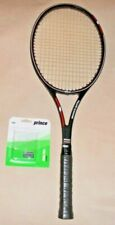 Wilson Graphite Matrix Midsize Tennis Racquet Racket