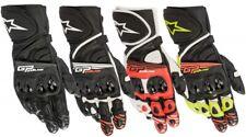 Alpinestars - GP Plus R V2 Motorradhandschuh