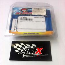 Yamaha Motorcycle Bearings&Seal Kits