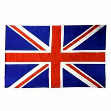 Union Jack Tea Towel -  100% cotton