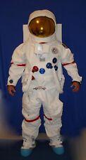 REPLICA APOLLO A7L-B DELUXE SPACE SUIT - NASA