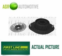 FIRST LINE FRONT LEFT SHOCK ABSORBER STRUT MOUNTING OE QUALITY REPLACE FSM5041