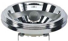 Osram Halospot 111 50W 12V G53 40° WFL