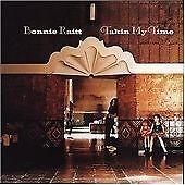 Bonnie Raitt - Takin' My Time (2002)