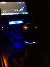 Toyota Celica Gear Ring Light