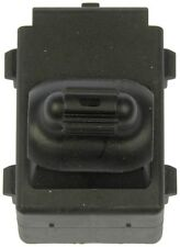 Door Power Window Switch Dorman 901-437