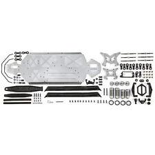 Losi PROformance Upgrade Kit Tenacity SCT/T/DB LOS331008