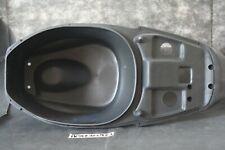 Plastica vano sottosella originale Under seat compartment Aprilia RS 50cc 1995