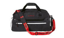 Porsche Drivers Selection Sports Bag Motorsport Collection Carry on Duffle