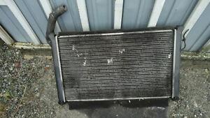 Wasserkühler Mazda Xedos-6 CA KL68-15-200