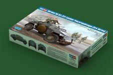HobbyBoss 83812 1:35th German Sd.Kfz.221 LEICHTER PANZERSPAHWAGEN 3rd Série