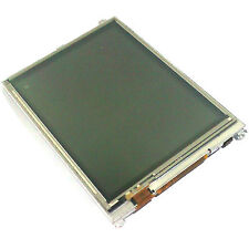 100% autentico O2 XDA IIs MDA III QTEK 9090 LCD Display + DIGITIZER TOUCH SCREEN PDA